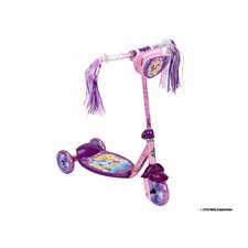 "<strong>Huffy</strong> 6"" Princess Scooter"