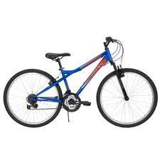 Men's Tundra Mountain Bike