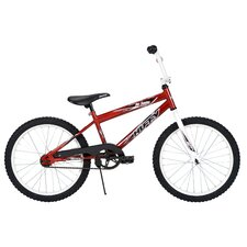 "Boy's 20"" Pro Thunder Mountain Bike"