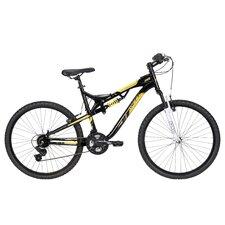 Men's DS-5 Mountain Bike
