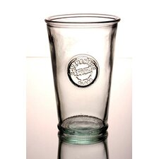 Authentic Glass Tumbler