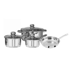 Classicor 7-Piece Cookware Set