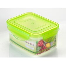 Premium 15.5-oz. Rectangle Food Storage Container