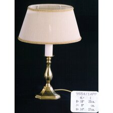 <strong>Martinez Y Orts</strong> 1 Light Table Lamp