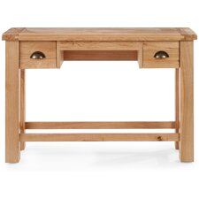 Normandy Dressing Table