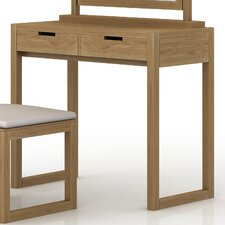 Simplicity Dressing Table