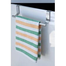 Innovative Hand Towel Holder (Set of 2)