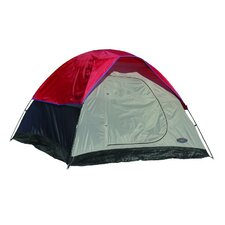 Branch Canyon Sport 5 Person Dome Tent