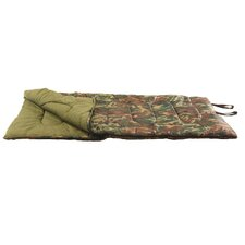<strong>Texsport</strong> Base Camp Sleeping Bag