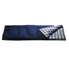 Bear Creek Sleeping Bag