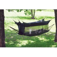 Wilderness Hammock in Olive Drab