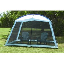 <strong>Texsport</strong> Wayford Screen Arbor Tent