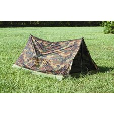 <strong>Texsport</strong> Trail Tent in Camouflage