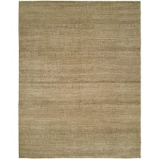 Illusions Beige/Brown Rug