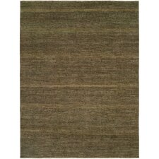 Illusions Charcoal/Gold Rug