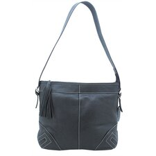 Carlyle Shoulder Bag