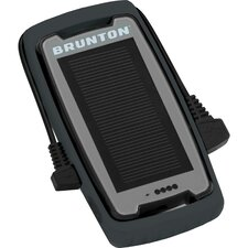 Freedom Solar 2200 mAh Power Pack