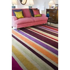 Anna Vereker Summer Contemporary Rug