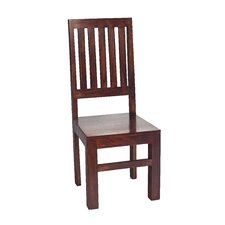 Mango Toko Slat Back Chair