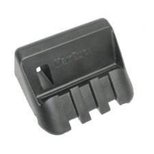 <strong>Heininger Holdings LLC</strong> CommuteMate NavCup GPS Holder