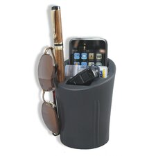 <strong>Heininger Holdings LLC</strong> CommuteMate Cell Cup Cell Phone Holder