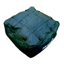 Advantage Sports Rack SofTop Compact Cargo Roof Bag