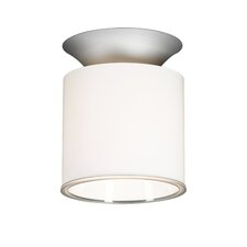 Olav Semi Flush Mount