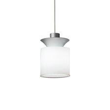 Olav Pendant Lamp