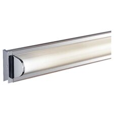 Manhattan T5 Wall Sconce