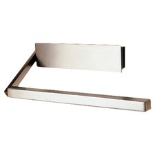 <strong>Marset</strong> Moma 3 Light Wall Sconce