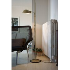 Funiculi 1 Light Floor Lamp
