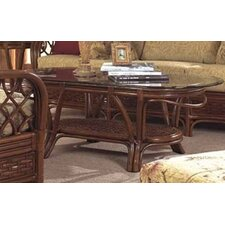 Coco Cay Coffee Table