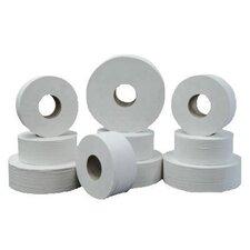 Green Heritage Jumbo 2-Ply Toilet Paper