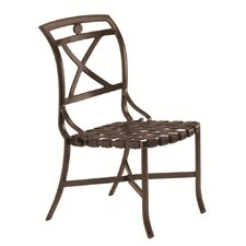 <strong>Tropitone</strong> Palladian Dining Side Chair