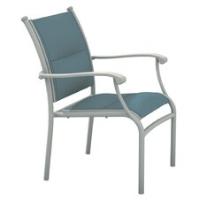 Sorrento Dining Arm Chair