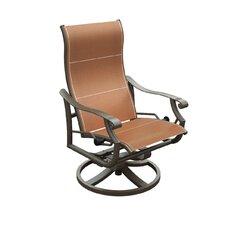 Montreux Duplex Rocking Chair