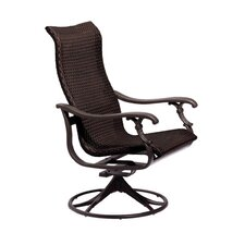 Ravello Rocking Chair