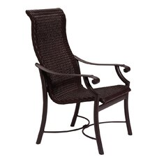 Montreux Dining Arm Chair
