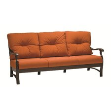 Ravello Sofa with Cushions