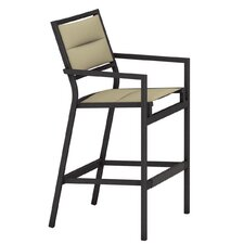 "Cabana Club 28"" Barstool with Cushion"