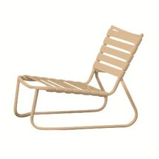 <strong>Tropitone</strong> Tropi-Kai® Lounge Chair