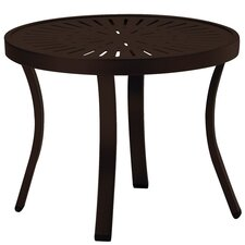 <strong>Tropitone</strong> La'Stratta Coffee Table
