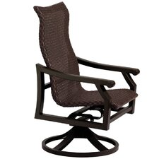Mondovi Rocking Chair