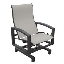 Lakeside Action Lounge Chair