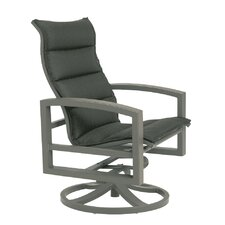 Lakeside Action Lounge Chair with Cushion