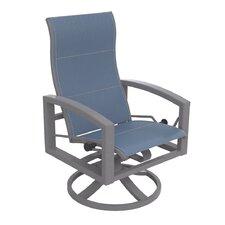 Lakeside Duplex Rocking Lounge Chair