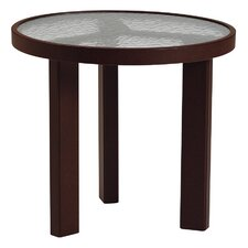 <strong>Tropitone</strong> Coffee Table