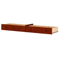 <strong>Canwood Furniture</strong> Mates Extra Drawer (Set of 2)