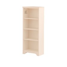 Universal Accessories Bookcase