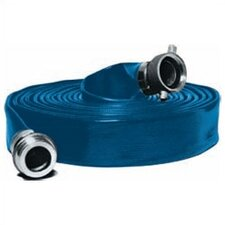PVC Water Discharge Hose